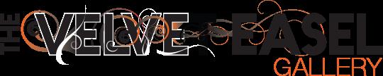 Velvet Easel Gallery