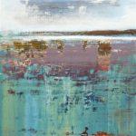 Landscape, No. 25