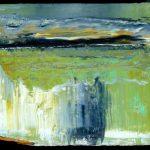 Landscape No.104