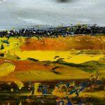 Landscape No. 236