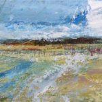 Landscape No. 238