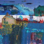 Arrive Loch Eil, Wester Ross