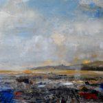 Tyningham Tides