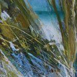 Grasses, Iona