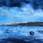 Fisherrow Musselburgh