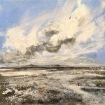 Berwickshire Cumulus