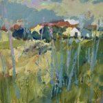 Cornton Fields