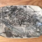 Portobello Plate