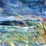 Through the Seagrass
