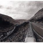 Kilkeel Road