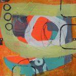 Colour Suite 11