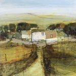 Ayrshire Farm 2