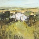 Ayrshire Farm 3