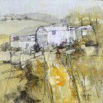 Ayrshire Farm 1
