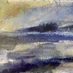 Transitory Light, Rhue