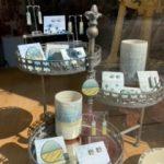 Karen Howarth Ceramics