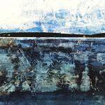 Loch Harray Blues, Orkney