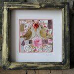 Rosebud Wrens