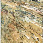 Low Tide, Luskentyre II