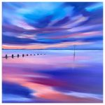 Portobello Sunrise