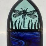 Dragonfly Arch
